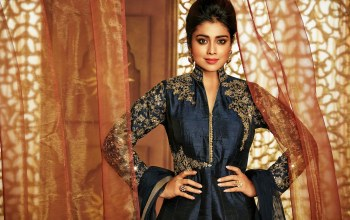 girl,beautiful,Shriya Saran,Jewelery,brunette,beauty,sexy,makeup,hair,pose,fashion,eyes,pretty,lips,Traditional,Face,celebrity,actress,smile,cute,figure,bollywood