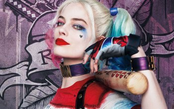 harley,suicide,Squad,quinn