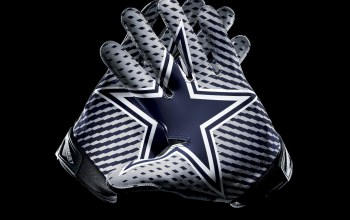 cowboys,gloves