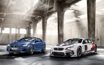 duos,Bmw