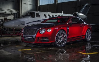 Sanguis,continental,bentley,Mansory