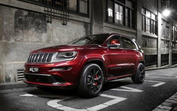 limited,jeep,edition,cherokee