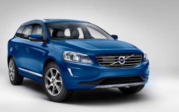 limited,xc60,volvo,Race,ocean,edition