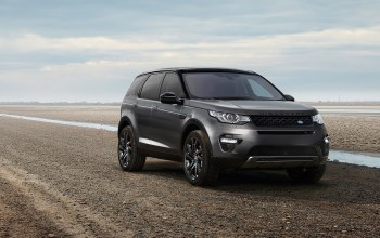 Land,sport,discovery