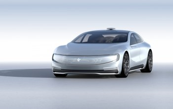 electric,concept,lesee,leeco