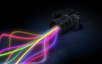 creative,camera,Color,light