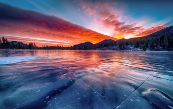 Estes Park,colorado,United states