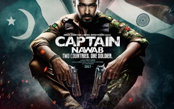 nawab,captain,movie