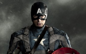 soldier,evans,america,winter,captain,Chris