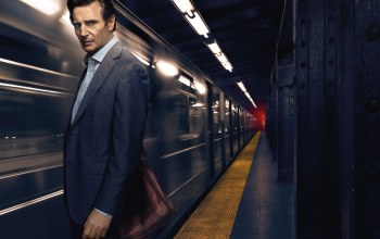 film,Vera Farmiga,Karen MacCauley,Performer,crime,the,Elizabeth McGovern,train,michael,Captain Hawthorne,captain,Extended,thriller,action,Ruthless,movie,Subway,Alex Murphy,year,patrick wilson,male,Exclusive,Commuter,MacCauley,dangerous,Constantin Film,StudioCanal,The Commuter,Jonathan Banks,drama,Hawthorne,joanna,mystery,2018,Karen,Michael MacCauley,sam neill,liam neeson,walt