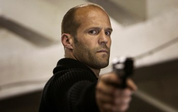 gunpoint,statham,Jason