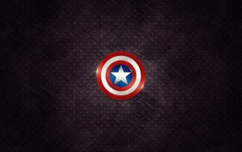shield,dark,america,captain,artwork