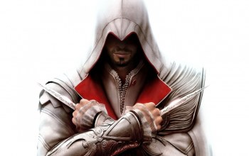 unity,kenway,creed,Knife,sleeve,assassins,connor