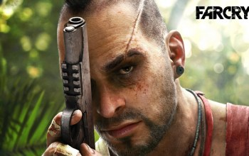 Vaas,far,cry