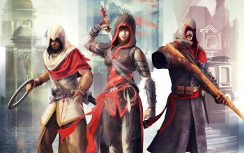assassins,creed,game,chronicles