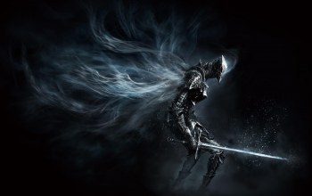 souls,dark,game