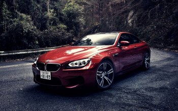 Red,cool,Bmw