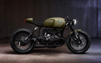 cafe,Bmw,bike,racer