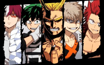 Todoroki,yuusha,Toshinori Yagi,light novel,strong,armor,glove,hero,uniform,Kacchan,All Might,asiatic,head,Face,asian,boy,manga,seifuku,game,Deku,powerful,Boku no Hero Academy,thorax,My Hero Academia,red eyes,Super hero,Super power,shounen,ice,Kirishima,japanese,hand
