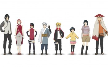 ninja,asiatic,japanese,asian,Boruto Naruto the Next Generations,shinobi,manga