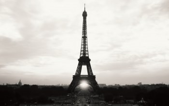 tower,photography,White,paris,eiffel
