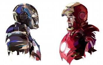 Tony stark,comic,mark 3,armor