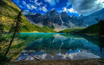 mountains,landscape,canada
