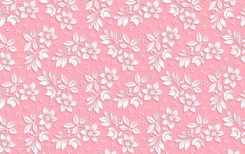 texture,background,Floral