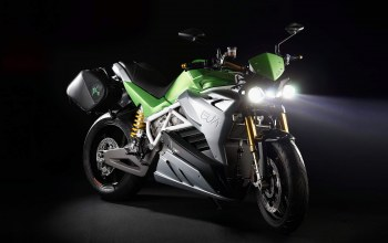ego,electric,energica,bike