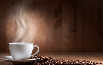 coffee,background