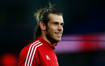 football,Speed,Alexanderfavorsky,wales,gareth bale