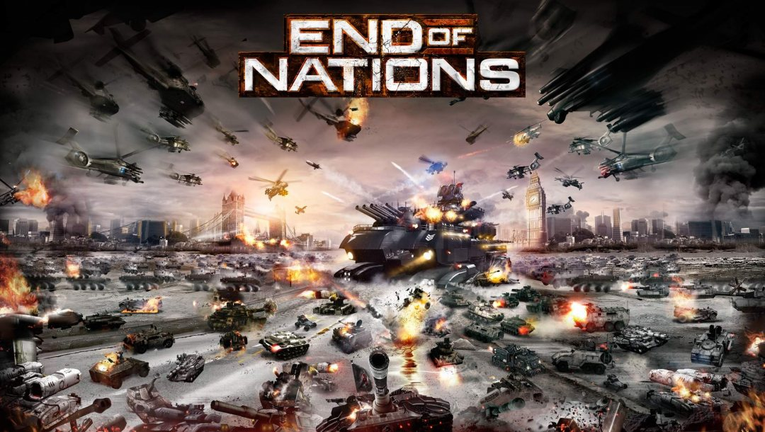 nations,gaming,end