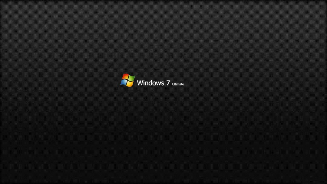 windows,texture,ultimate,bon