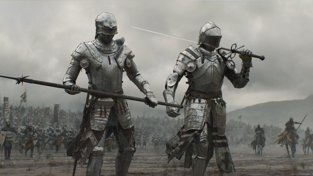 combat,honor,sword,blade,horse,fight,war,army,weapon,knight,armor,spear