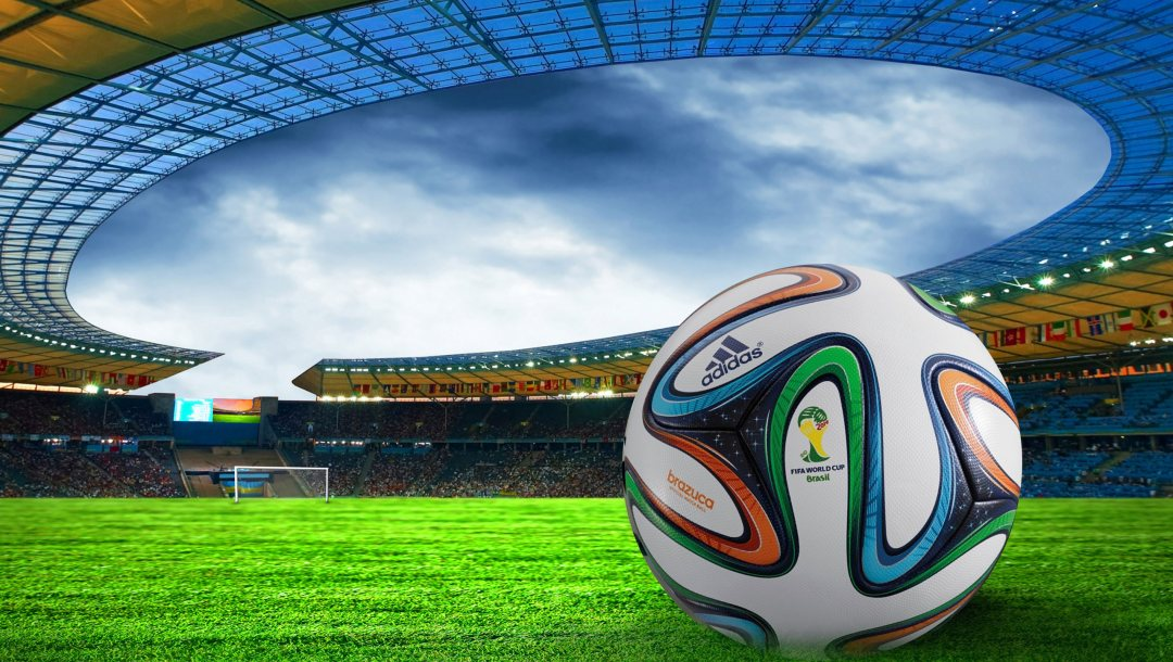 World,stadium,brazuca,dome,cup,Ball
