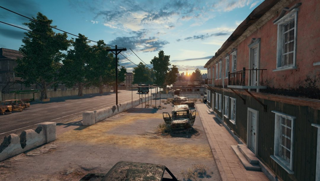 игры,games,game,playerunknown