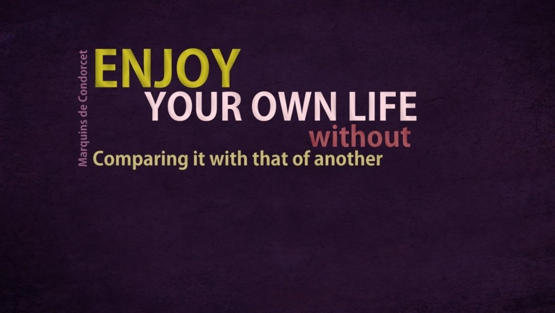 quotes,life,your,enjoy