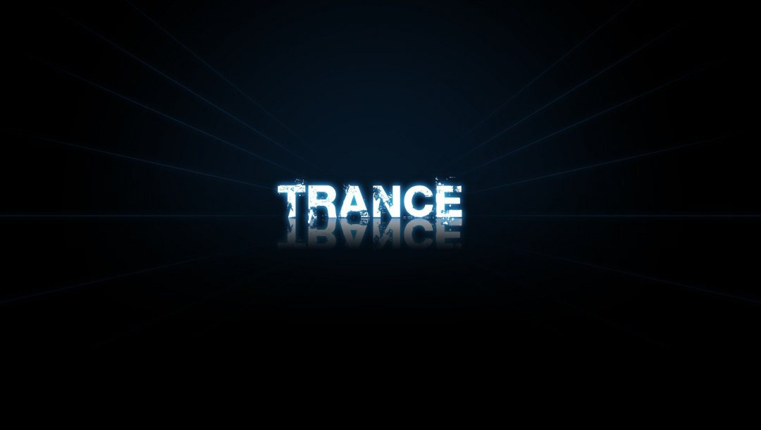Music,Typography,trance