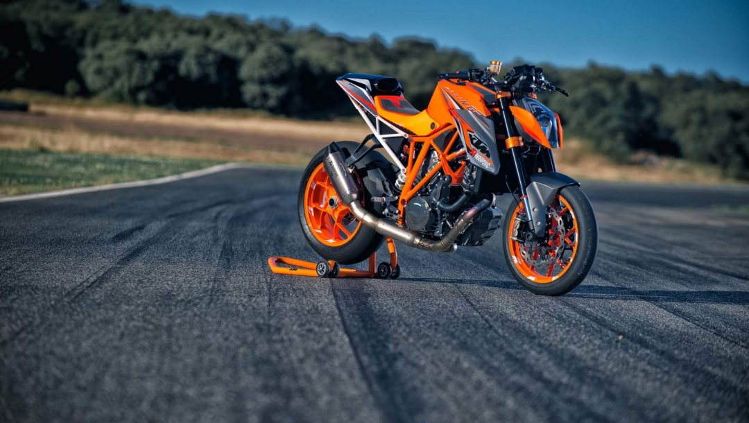 r,bike,superduke,1290