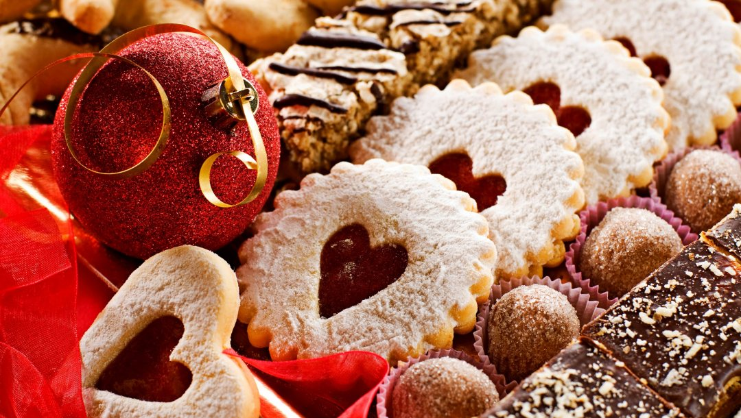 cookies,christmas,Delicious,holiday