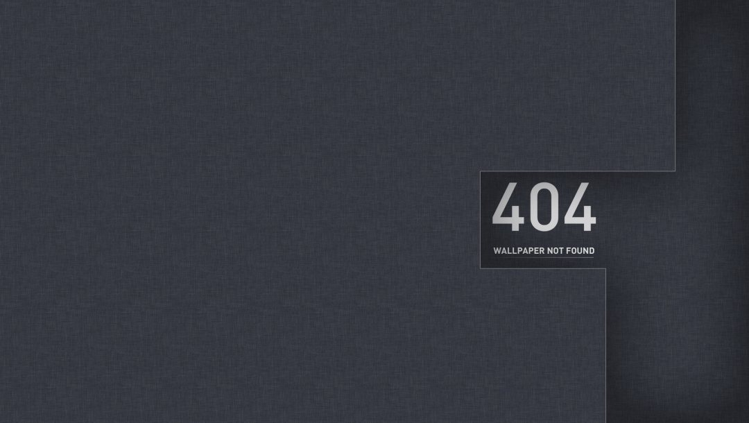 404 wallpaper not found,404,gray background,404 not found,simple background,minimalism