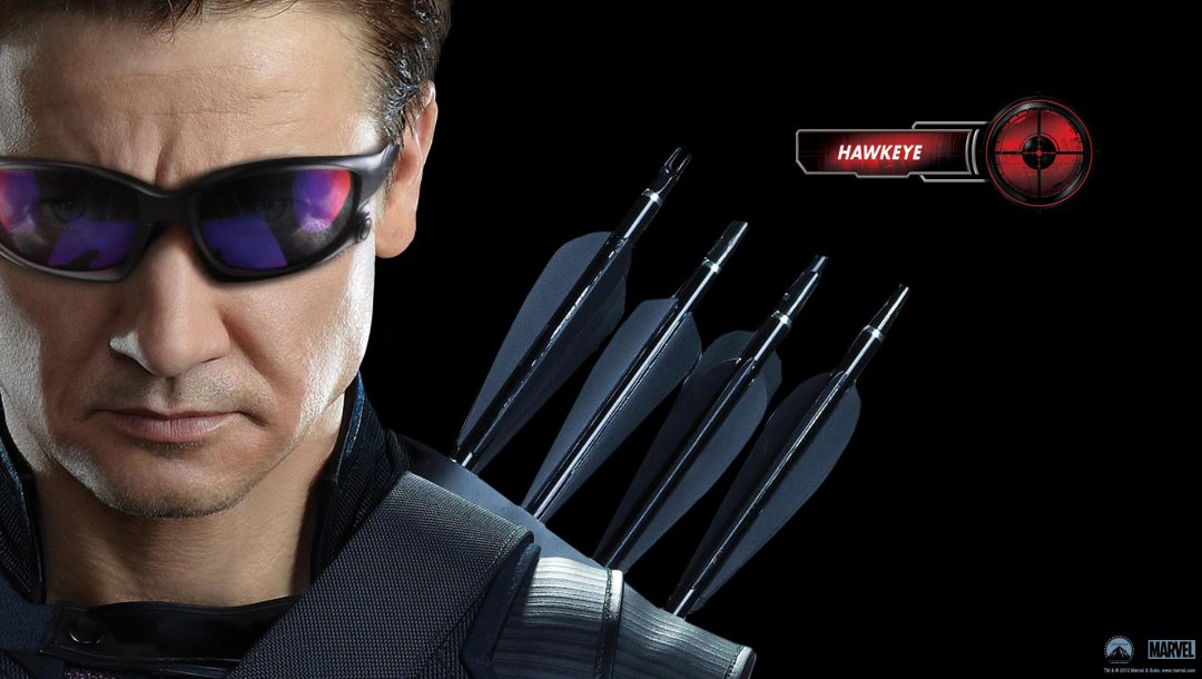 avengers,movie,hawkeye
