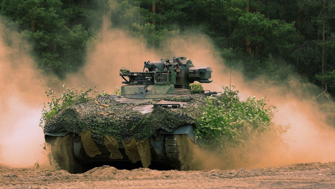 Marder,armored vehicle,armored,armed forces,military vehicle,war materiel,military power,weapon