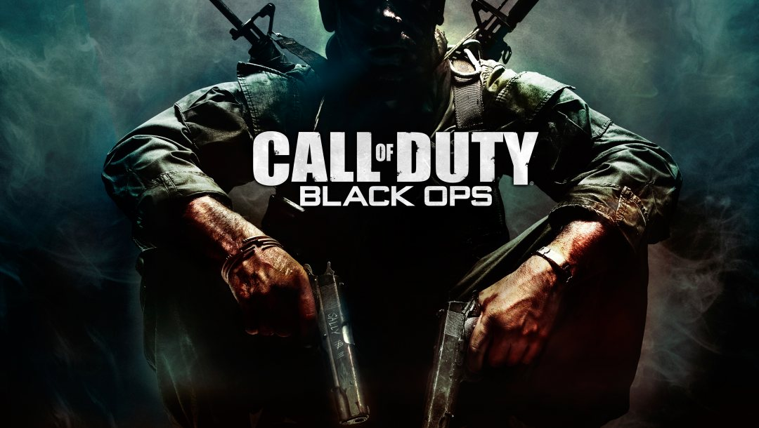 OPS,call,duty
