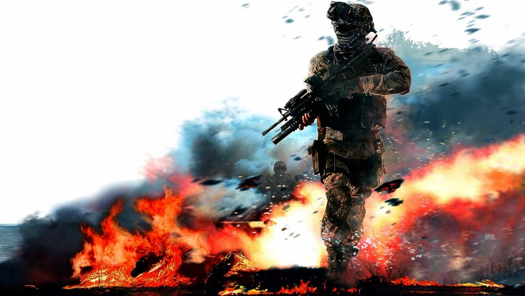 call,games,duty,video