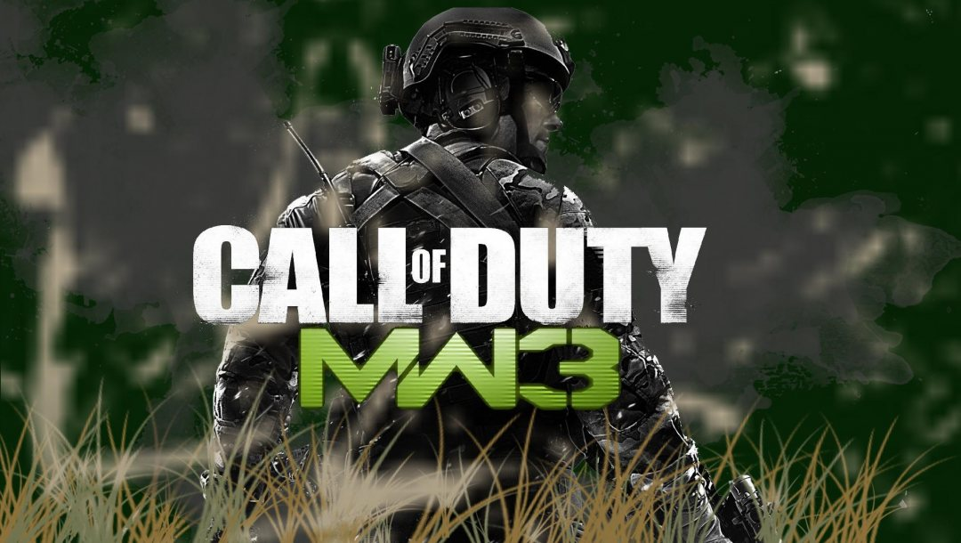 warfare,mw3,call,duty,modern
