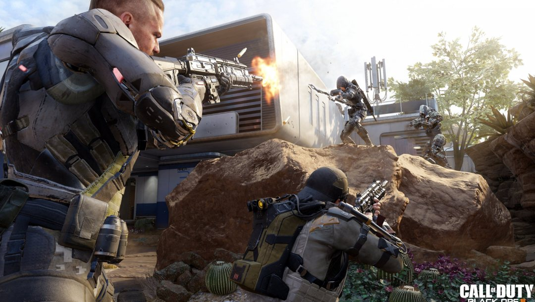 gameplay,OPS,duty,call