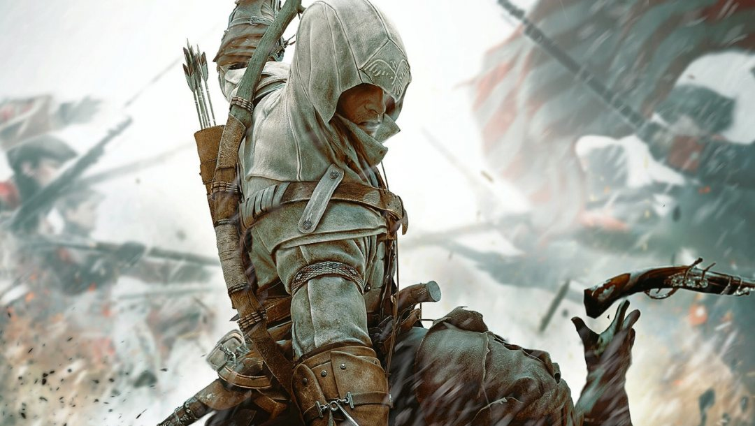 assassins,creed,game