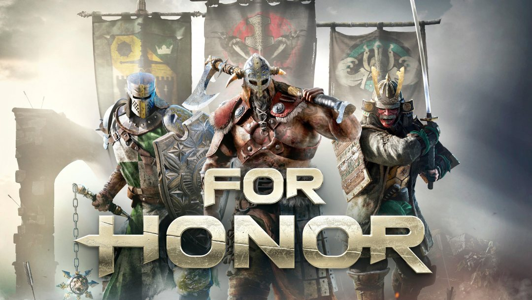 honor,edition,deluxe