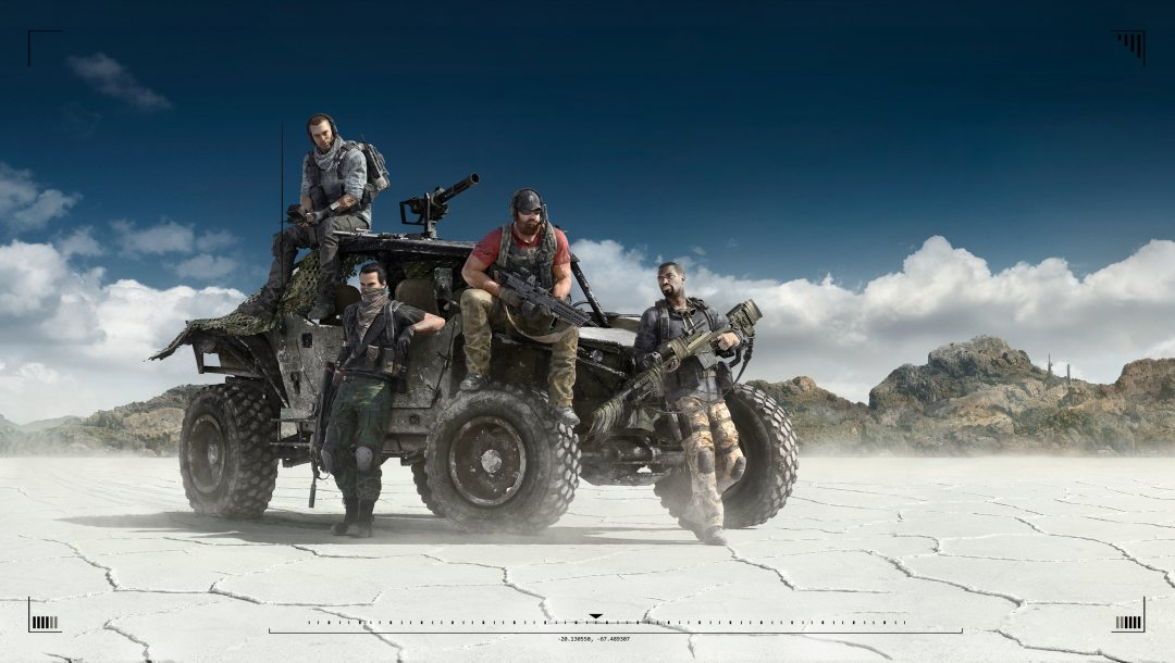 ghost,wildlands,game,recon,clancys,tom